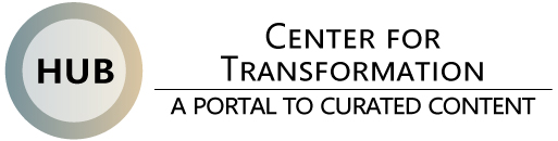 Center-for-Transformation.jpg