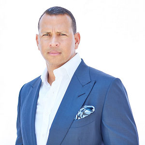 Alex Rodriguez CEO of A-Rod Corp will provide the keynote at the Alternative Investment Summit.