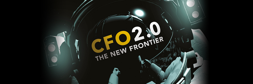 CFOs have changed as private equity has developed, including SEC issues, due diligence, cybersecurity, outsourcing, and back office pressure.