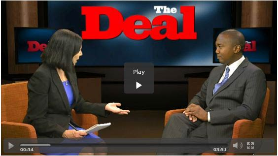 the_deal_video