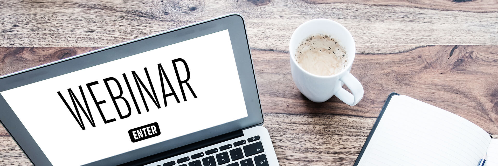 View our webinars on tax strategies, cyber security and independent contractor vs. employee classification.