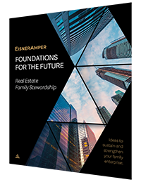 Foundations-for-the-Future-COVER.png