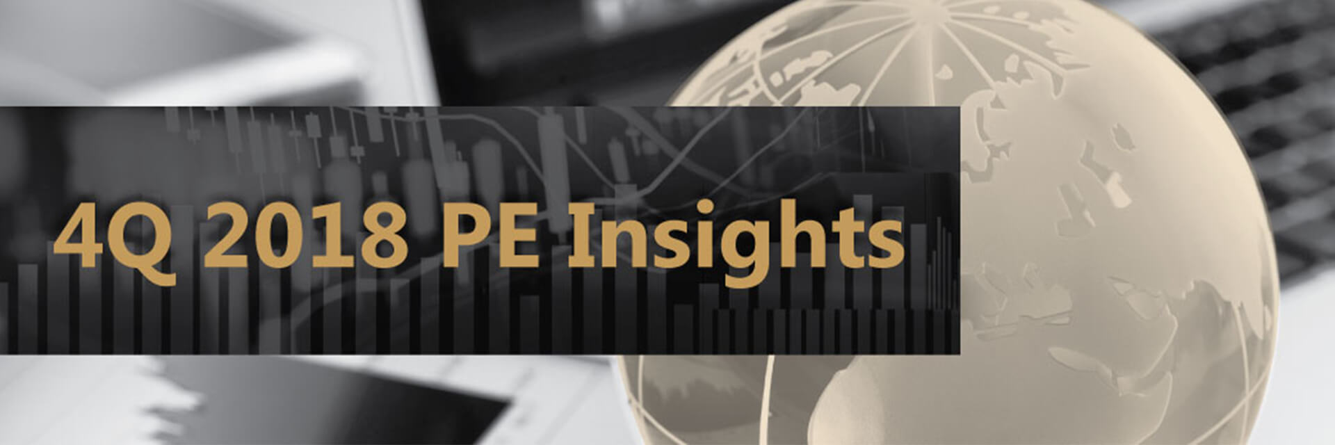 EisnerAmper's Private Equity (PE) insights PitchBook data report discusses private equity fund manager's affects on the M&A cycle.