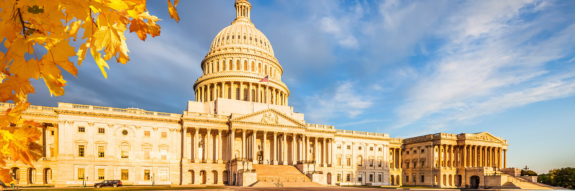 Tax reform from the House and Senate bills contain new business provisions affecting corporate tax rates, the AMT and NOL deductions.