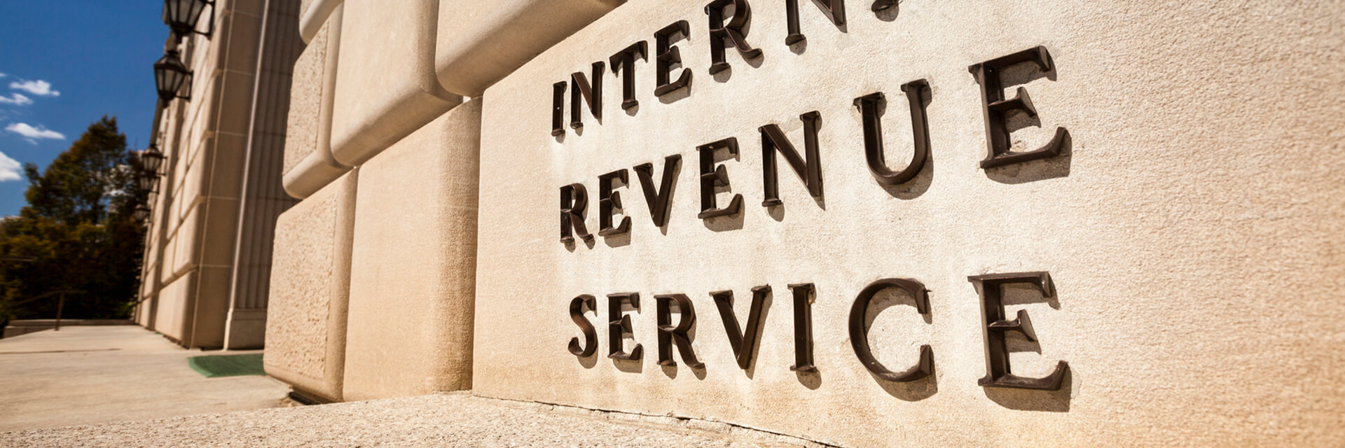 Additional IRS compliance campaign audits affecting taxpayers include the AMT, S Corporation distributions, virtual currency and the transition tax.